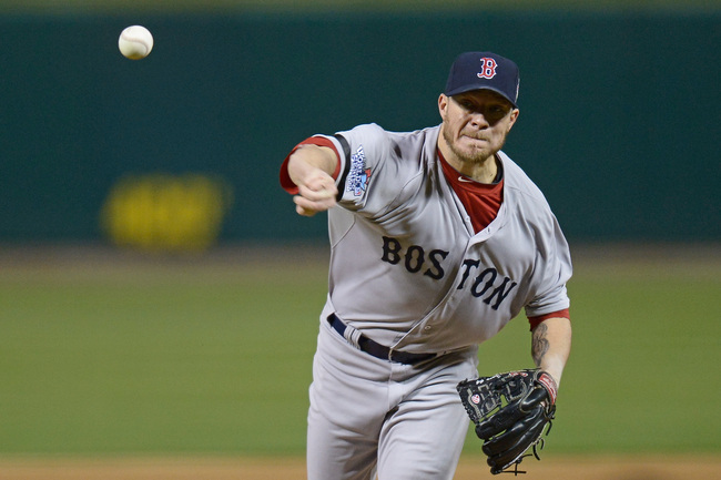 Hi-res-185971517-jake-peavy-of-the-boston-red-sox-pitches-against-the-st_crop_650