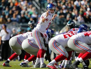 Hi-res-186626475-quarterback-eli-manning-of-the-new-york-giants-calls-a_display_image