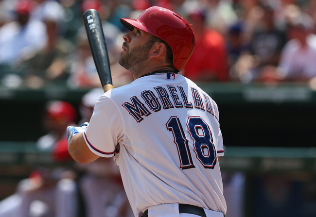 Hi-res-179343586-mitch-moreland-of-the-texas-rangers-at-rangers-ballpark_crop_650