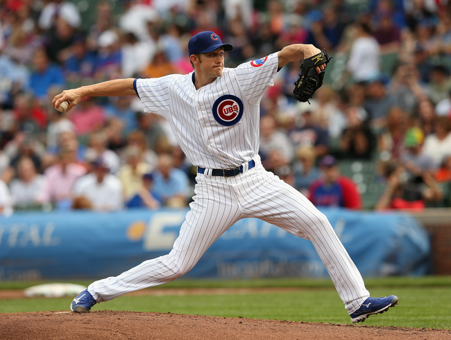 Hi-res-181325189-starting-pitcher-scott-baker-of-the-chicago-cubs_crop_650