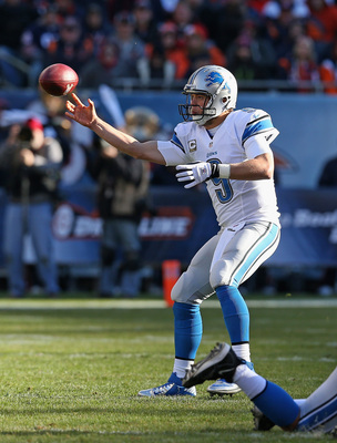 hi-res-187599332-matthew-stafford-of-the-detroit-lions-passes-against_display_image.jpg?1384143478