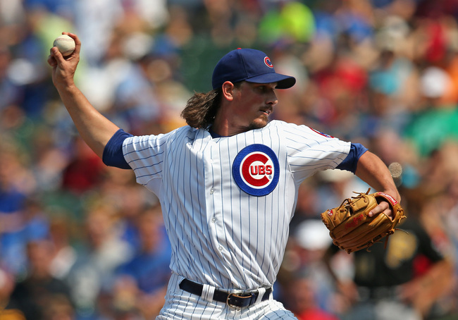 Hi-res-173047459-starting-pitcher-jeff-samardzija-of-the-chicago-cubs_crop_650