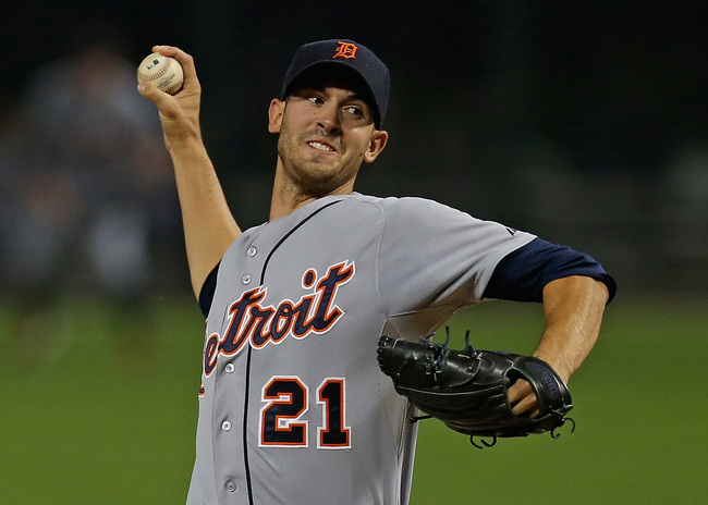 Hi-res-180260836-starting-pitcher-rick-porcello-of-the-detroit-tigers_crop_650