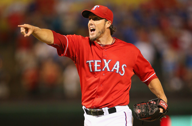 Hi-res-181785763-joe-nathan-of-the-texas-rangers-throws-against-the_crop_650