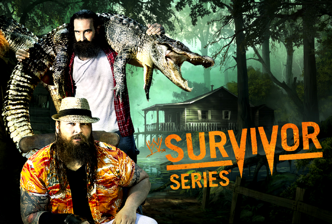 http://cdn.bleacherreport.net/images_root/slides/photos/003/429/400/Survivor-Series-2013-Wallpaper-HD_crop_650x440.png?1384223835