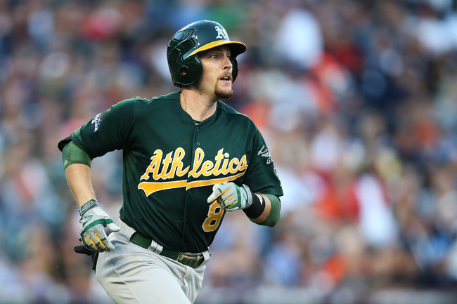 Hi-res-183659703-jed-lowrie-of-the-oakland-athletics-runs-the-bases_crop_650