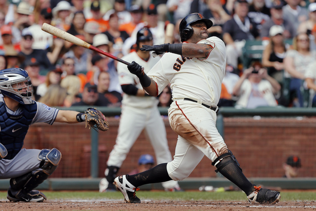 Hi-res-183108287-pablo-sandoval-of-the-san-francisco-giants-hits-an-rbi_crop_650
