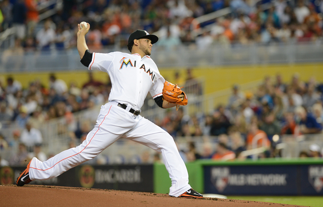 Hi-res-182310094-pitcher-henderson-alvarez-of-the-miami-marlins-throws_crop_650