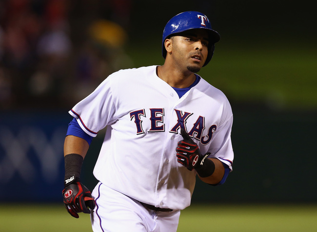 Hi-res-170773870-nelson-cruz-of-the-texas-rangers-rounds-third-base_crop_650