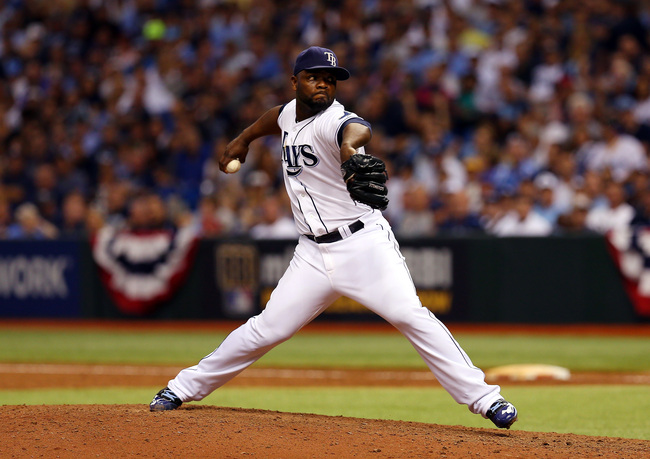 Hi-res-183677027-fernando-rodney-of-the-tampa-bay-rays-pitches-against_crop_650