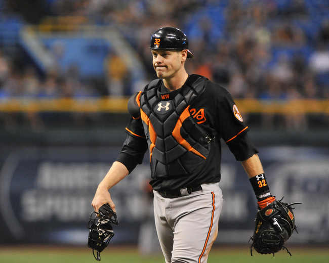 Hi-res-181389332-catcher-matt-wieters-of-the-baltimore-orioles-gets-set_crop_650