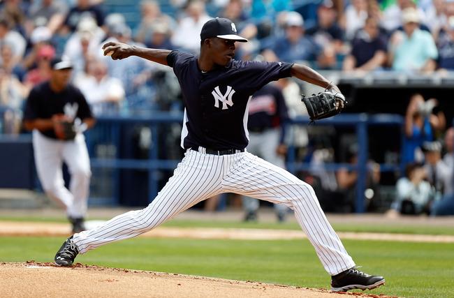 Hi-res-163416916-pitcher-jose-ramirez-of-the-new-york-yankees-pitches_crop_650