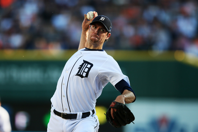 Hi-res-183657553-doug-fister-of-the-detroit-tigers-pitches-in-the-first_crop_650