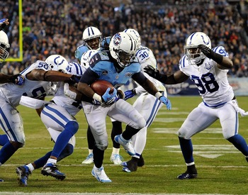 Hi-res-188026040-chris-johnson-of-the-tennessee-titans-rushes-for-a_display_image