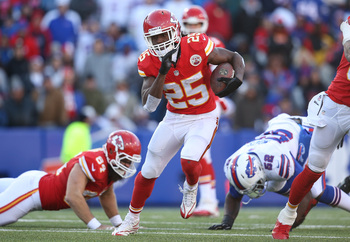 Hi-res-186727473-jamaal-charles-of-the-kansas-city-chiefs-carries-the_display_image