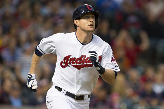 Hi-res-168970255-drew-stubbs-of-the-cleveland-indians-round-the-bases_crop_650