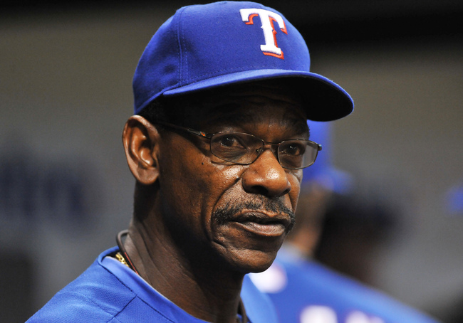 Hi-res-185649859-manager-ron-washington-of-the-texas-rangers-wathes-play_crop_650