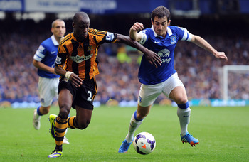 Hi-res-185347245-leighton-baines-of-everton-in-action-with-sone-aluko-of_display_image