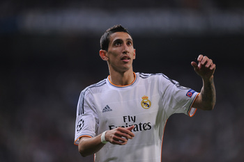 Hi-res-185673884-angel-di-maria-of-real-madrid-cf-looks-on-during-the_display_image