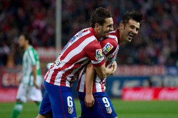 Hi-res-186050836-david-villa-of-atletico-de-madrid-celebrates-with_display_image