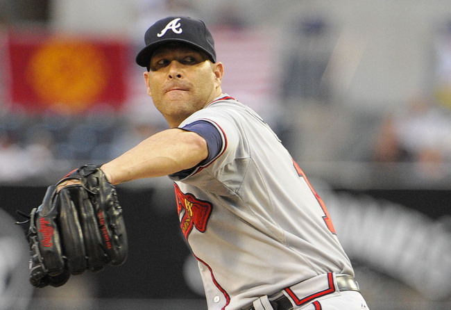 Hi-res-170353043-tim-hudson-of-the-atlanta-braves-pitches-during-the_crop_650