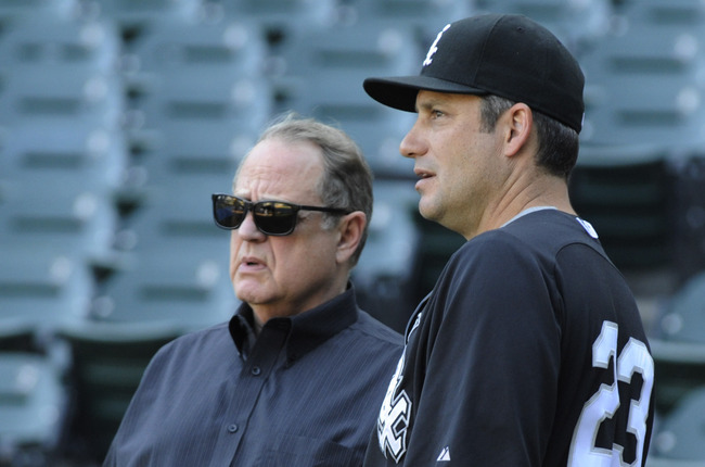 Hi-res-149917230-robin-ventura-manager-of-the-chicago-white-sox-and_crop_650