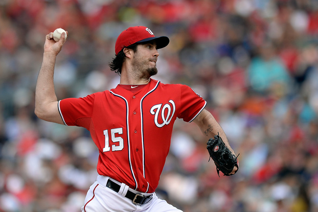 Hi-res-174562735-starting-pitcher-dan-haren-of-the-washington-nationals_crop_650