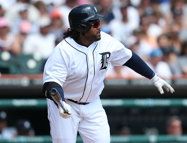 Hi-res-173965256-prince-fielder-of-the-detroit-tigers-bats-during-the_crop_650