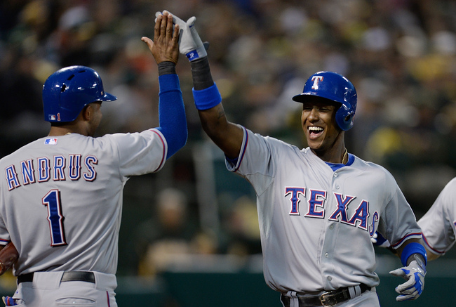 Hi-res-175347934-jurickson-profar-of-the-texas-rangers-is-congratulated_crop_650