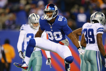Hi-res-451798699-victor-cruz-of-the-new-york-giants-celebrates-a-catch_display_image