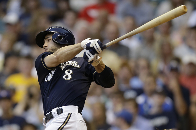 Hi-res-173194388-ryan-braun-of-the-milwaukee-brewers-grounds-out-in-the_crop_650