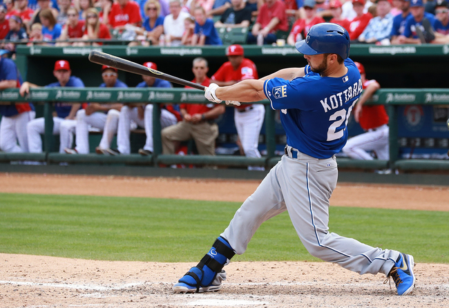 Hi-res-169789772-george-kottaras-of-the-kansas-city-royals-hits-a-double_crop_650