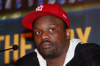 http://cdn.bleacherreport.net/images_root/slides/photos/003/448/814/hi-res-186966153-dereck-chisora-attends-a-press-conference-to-announce_display_image.jpg?1385594362
