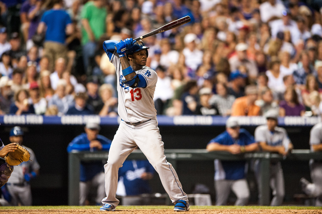 Hi-res-173199704-hanley-ramirez-of-the-los-angeles-dodgers-bats-against_crop_650