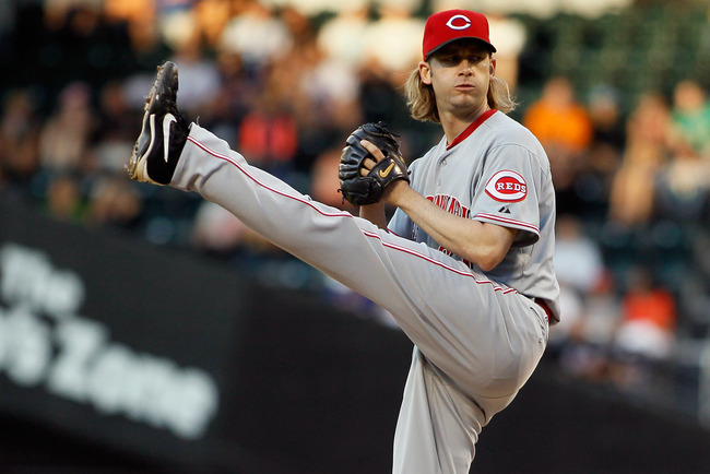 Hi-res-146412524-bronson-arroyo-of-the-cincinnati-reds-delivers-a-pitch_crop_650