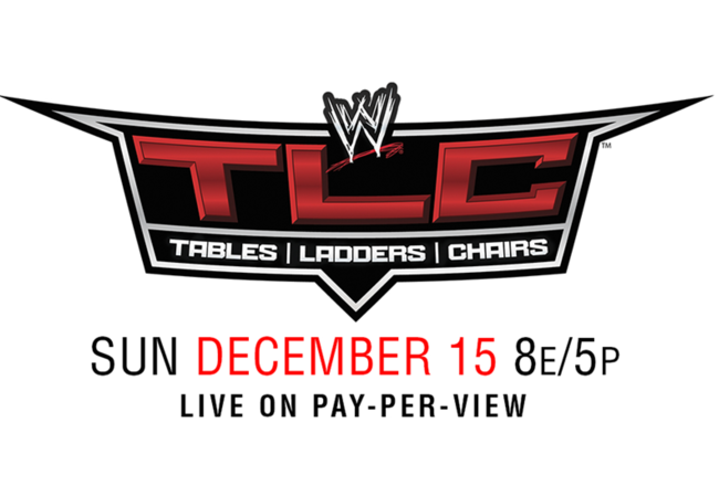 http://cdn.bleacherreport.net/images_root/slides/photos/003/452/532/WWE-TLC-2013-Poster_crop_650x440.png?1385970868