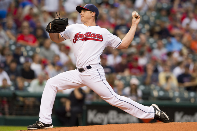 Hi-res-173147760-starting-pitcher-scott-kazmir-of-the-cleveland-indians_crop_650