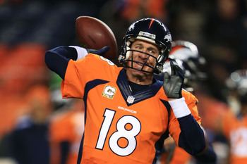 Hi-res-450283925-peyton-manning-of-the-denver-broncos-warms-up-prior-to_display_image