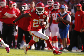 Hi-res-184416547-jamaal-charles-of-the-kansas-city-chiefs-drives-down_display_image