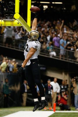 Hi-res-182563412-tight-end-jimmy-graham-of-the-new-orleans-saints-dunks_display_image