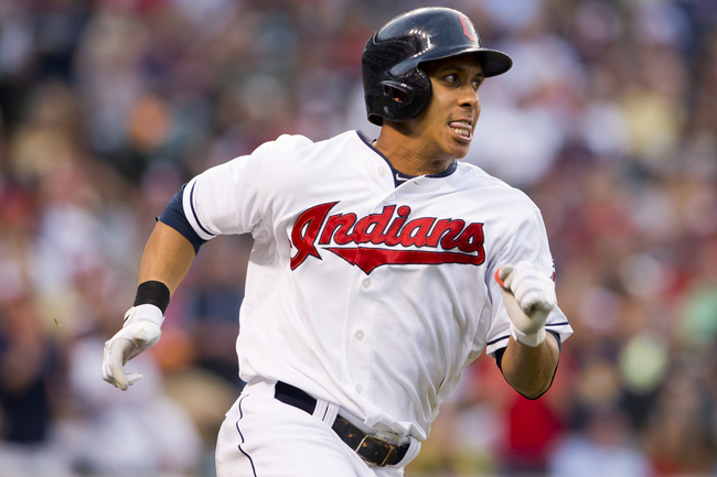 Hi-res-175097361-michael-brantley-of-the-cleveland-indians-hits-an-rbi_crop_650