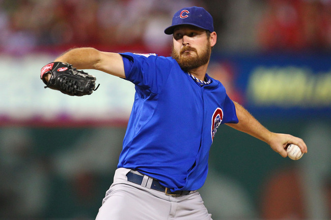 Hi-res-182049177-starter-travis-wood-of-the-chicago-cubs-pitches-against_crop_650