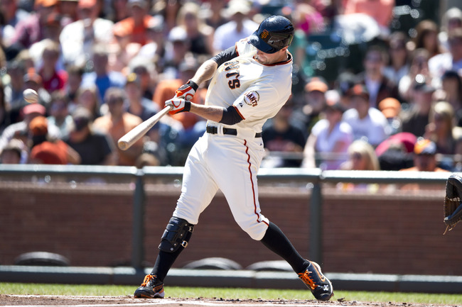 Hi-res-177648676-brandon-belt-of-the-san-francisco-giants-hits-a-double_crop_650