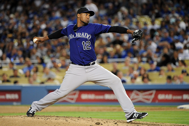 Hi-res-182275273-juan-nicasio-of-the-colorado-rockies-pitches-against_crop_650