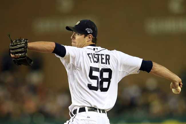 Hi-res-451395825-doug-fister-of-the-detroit-tigers-pitches-against-the_crop_650