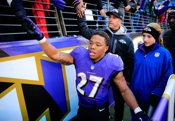 Hi-res-451764783-ray-rice-and-head-coach-john-harbaugh-of-the-baltimore_display_image