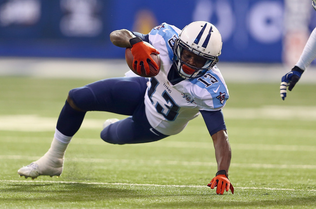 Hi-res-452778123-kendall-wright-of-the-tennessee-titans-runs-with-the_crop_650