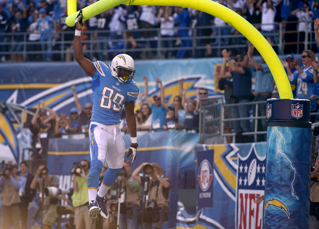 Hi-res-452804931-ladarius-green-of-the-san-diego-chargers-celebrates_crop_650