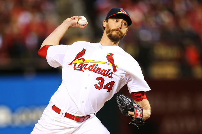 Hi-res-186064852-john-axford-of-the-st-louis-cardinals-throws-a-pitch-in_crop_650