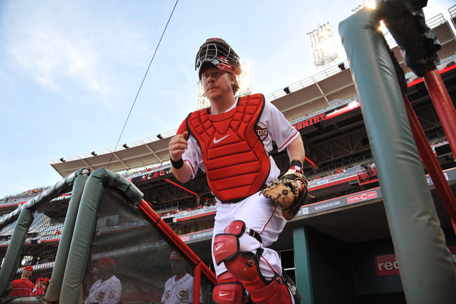 Hi-res-169925188-catcher-ryan-hanigan-of-the-cincinnati-reds-takes-the_crop_650